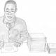 Workbook : Une plateforme 100% éducative dédiée aux élèves et professeurs
