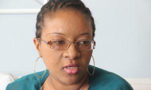 Aminata Ndiaye Niang, Directrice Marketing Grand Public de Sonatel