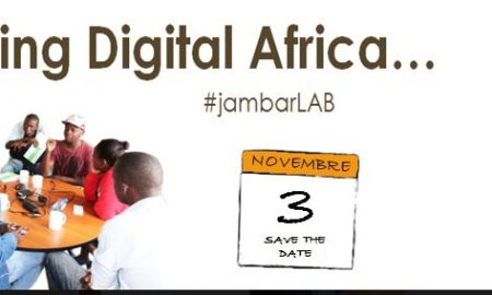 jambar-tech-awards-ctic-dakar