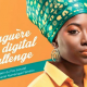 Linguère Digital Challenge 2016