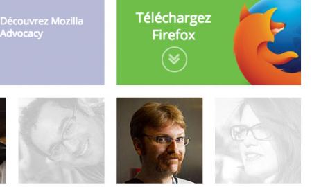 Equal Rating Innovation Challenge » le concours de Mozilla pour changer la façon d'avoir accès à la connexion dans le monde