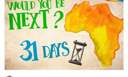 BMCE Bank of Africa annonce la phase finale de la 2ème édition de l'African Entrepreneurship Award