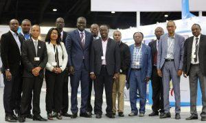 Vers la création d'une organisation africaine des agences gouvernementales en charge des TIC