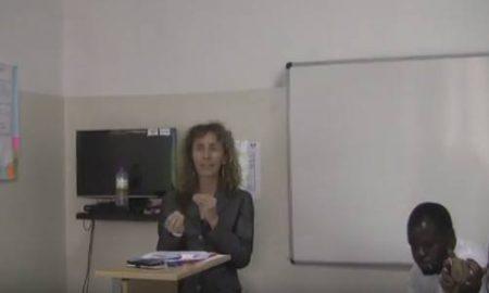 Françoise DAXHELET Directrice de Coaching 4 Dev Coach professionnelle, formatrice et consultante