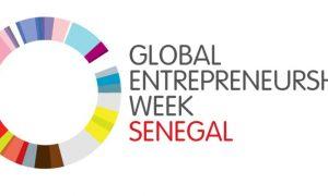 logo-gew_senegal