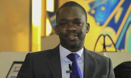 Qui est Omar Cissé, cofondateur de Teranga Capital?