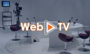 La web TV de expat Dakar