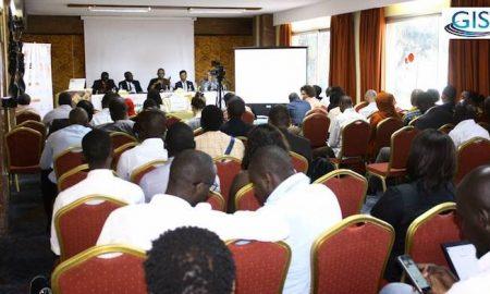 Lancement du programme Jambar Tech Lab au Sénégal avec le CTIC DAKAR