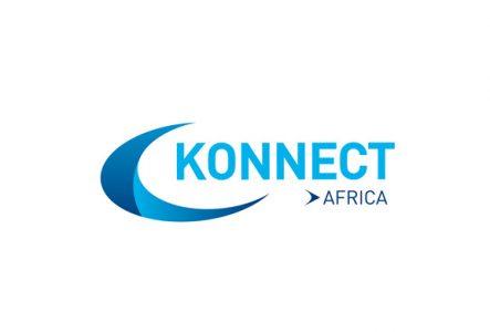 konnect_africa_logo