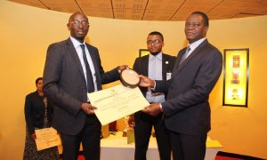 prix-special-all-africa-public-sector