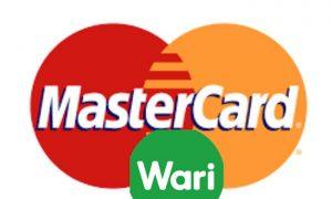 mastercard-wari