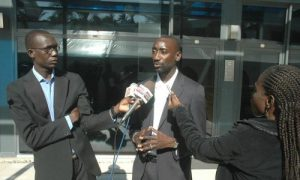 ousmane-ndiaye-president-de-laca