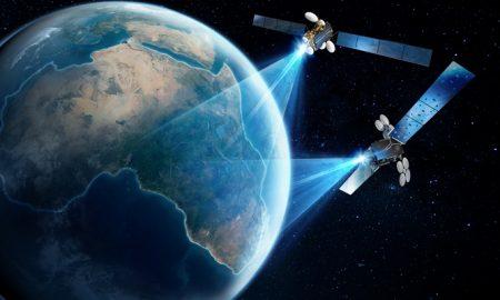 satellites_artistic-rendition