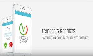 Application-Triggers-Reports