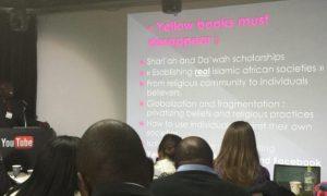 chaine-youtube-paix-afrique