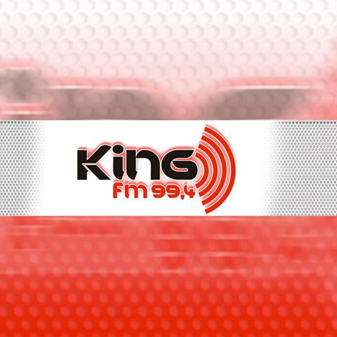 Lettre ouverte à Monsieur le Directeur General de la Radio Digitale KING FM