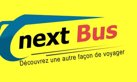 Next-Bus-net Mali Bamako application