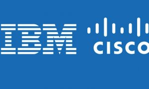 IBM CISCO
