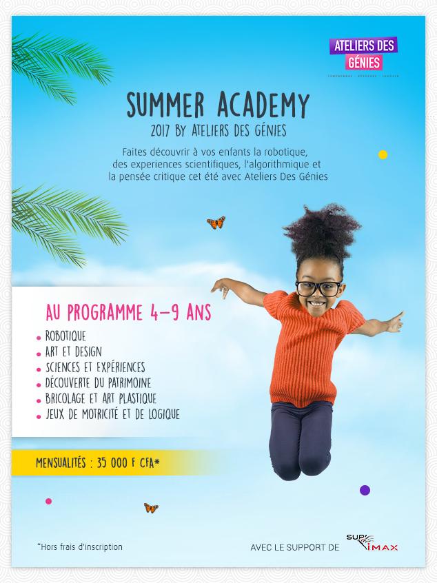 SUMMER_ACADEMY_VisuelFB_Zeinab (1)