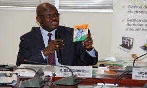 En Côte d'Ivoire, les opérateurs de téléphonie mobile Orange, MTN et Moov écopent de sanction, faute de bonne qualité de service, conformément à leurs cahiers de charges. L'information est rendue publique par l'Autorité de régulation des télécommunications/tic de Côte d'Ivoire (ARTCI).