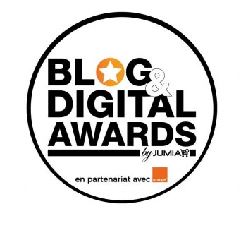 Blog-digital-awards