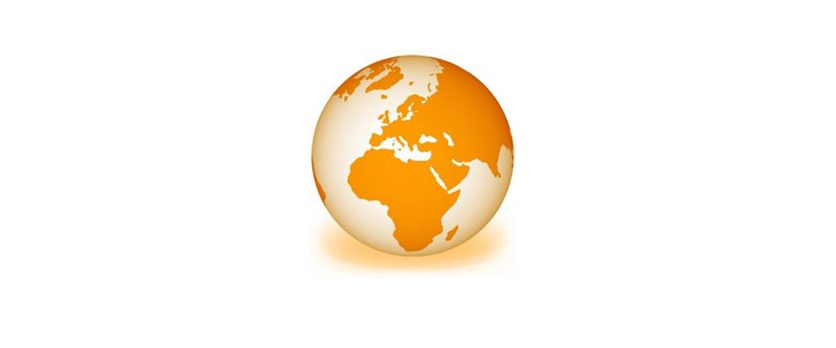 Orange SierraLeone