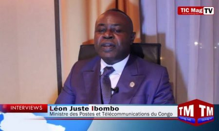 En République du Congo, le gouvernement souhaite accélérer l'implémentation d'une économie numérique. A cet effet, le ministère des Postes, des Télécommunications et de l'Economie numérique a annoncé son intention de doter le pays d'une stratégie nationale de développement de l'économie numérique. Une stratégie pour laquelle il a lancé un appel à contributions en vue de son élaboration.