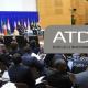 ATDA 2017 : Un Sommet international dédié au numérique africain