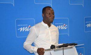 Mobile Telecommunications (MTC), l'opérateur de téléphonie mobile, leader du marché télécoms namibien, annonce qu'il investira la somme d'1 milliard de dollars namibien (70 232 693 11 US) pour moderniser son réseau télécoms.