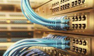 Dans le cadre du Projet régional d'infrastructures de communication en Afrique de l'Ouest (Warcip), financé par la Banque mondiale, le Burkina Faso et le Bénin ont convenu d'une interconnexion par fibre optique des deux pays en passant par la zone litigieuse de Kourou/Koalou.