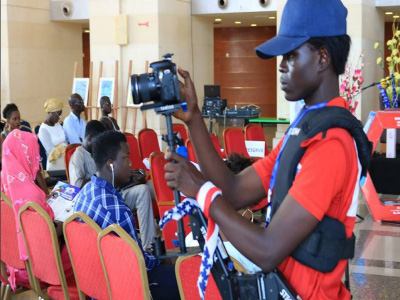 Avec le développement des métiers du numérique et du web, il est important d'avoir un personnel qualifié pour mieux profiter des opportunités de développement de ce secteur. C'est dans ce sens que l'école Sun Tech 3 a lancé le premier Bts d'Etat du Sénégal en audiovisuel, infographie, webmaster et réseaux sociaux.