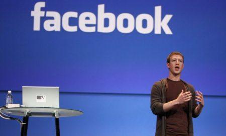 Facebook vient de publier ses résultats pour le 3e trimestre de l'année et le moins que l'on puisse dire, c'est que rien ne semble perturber l'excellente année du réseau social basé à Menlo Park. Facebook a terminé le troisième trimestre 2017 avec 2,07 milliards d'utilisateurs mensuels, affichant une hausse de 3,3 % par rapport au deuxième trimestre de l'année.