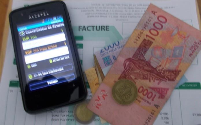 Le mobile money connaît un succès colossal en Afrique subsaharienne. Fin 2014, un volume de 259,3 millions d'opérations correspondant à plus de 3500 milliards FCFA a été enregistré dans l'UEMOA seulement. A ce jour, on dénombre plus de 100 millions d'utilisateurs actifs au sud du Sahara. Dans ces conditions, comment imaginer des perspectives sombres alors que ce service est en croissance permanente ?