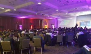 Le gouvernement Rwandais et son partenaire Ihaba annoncent la tenue du deuxième Sommet sur l'innovation en Afrique (Ais) à Kigali du 6 au 8 juin 2018. Il s'agit d'une plateforme continentale visant à construire l'écosystème pour l'innovation en Afrique afin d'assurer la transformation structurelle.