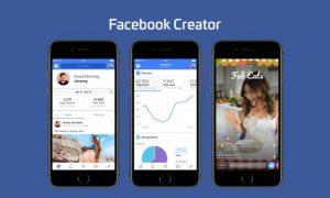 Depuis quelques jours, les utilisateurs du réseau social américain Facebook fans des vidéos possèdent de nouveaux outils pour réaliser leur passion.