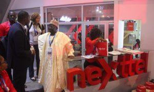 Le parc d'abonnés de l'opérateur de mobile vietnamien Viettel, qui opère au Cameroun sous la marque Nexttel, a atteint 4,2 millions de clients au mois d'octobre 2017, apprend-on des rapports officiels de cette entreprise qui a officiellement lancé ses activités au Cameroun en septembre 2014