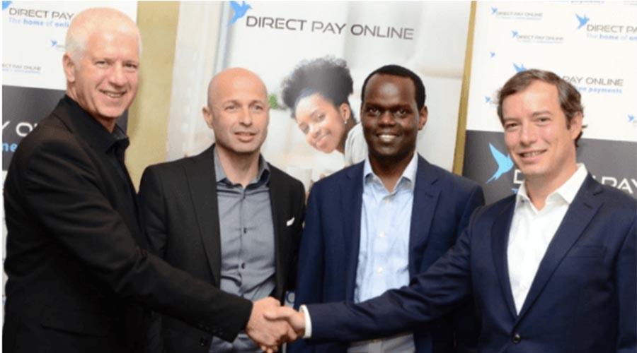 Le fournisseur de solutions de paiement en ligne Direct Pay Online (DPO) Group projette un nouveau plan d'expansion de ses activités en Afrique. L'entreprise a obtenu, à cet effet, une somme de 5 millions de dollars qui lui permettra d'entrer dans de nouveaux marchés que sont la République démocratique du Congo, le Ghana, le Mozambique et le Nigeria avant la fin de l'année.