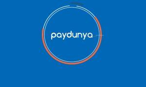 Paydunya : le Paypal africain, un agégateur de moyens de paiement