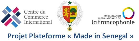 Trois initiatives destinées à stimuler la compétitivité des micros, petites et moyennes entreprises viennent d'être lancées ce lundi à Dakar, au King Fahd Palace. L'événement marque le fruit d'une collaboration entre le Centre du Commerce International (ITC), le Cadre Renforcé Intégré (CIR) et les Gouvernements du Sénégal et des Pays-Bas.