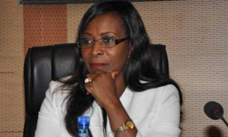Au Bénin, la ministre de l'Economie numérique, Rafiatou Monrou, tape du poing sur la table et donne une semaine à l'Autorité de régulation des communications électroniques et de la poste (Arcep) et aux opérateurs de téléphonie mobile opérant sur le marché pour améliorer la qualité des services proposée aux Béninois.