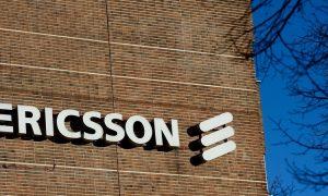 La dernière annexe régionale du prochain Rapport d'Ericsson sur la Mobilité (NASDAQ : ERIC) prévoit une augmentation de 47 % des abonnements à la LTE, passant de 30 millions en 2017 à 310 millions en 2023 en Afrique subsaharienne.
