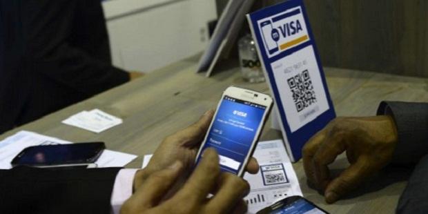 Paiement Mobile: Facebook veut se lancer en Afrique