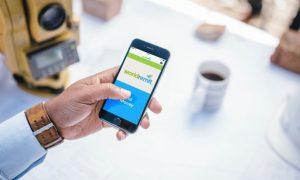 WorldRemit, le leader de transfert d'argent en ligne s'associe au club mythique anglais, arsenal pour développer sa stratégie de croissance.