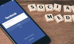 social medias astuces