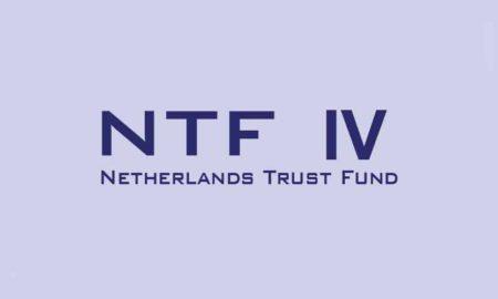 Projet NTF IV Sénégal