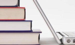 littératie numérique