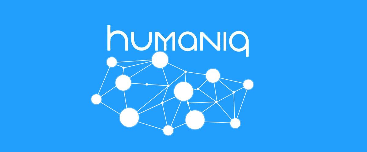 Humaniq, la Fintech Blockchain lance une nouvelle application pour les non bancarisés