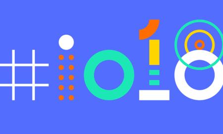 google 1 0 2018 Afrique