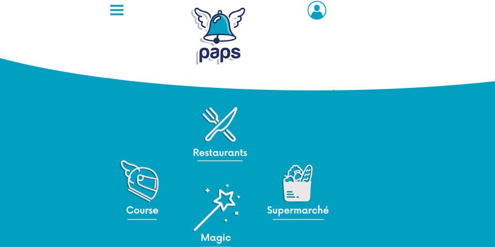 paps apps
