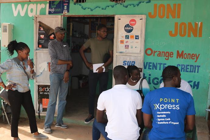 La fintech en zone rurale, une opportunité pour booster le petit commerce